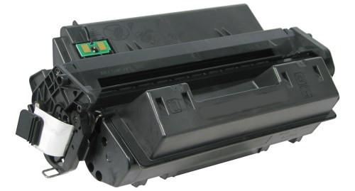 Generic Brand HP 10A Remanufactured Black, Jumbo Yield Toner Cartridge, Compatible HP Q2610AJ - Printerbazaar.com