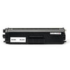 Premium Compatible (Brother TN339BK) Remanufactured Black Toner Cartridge, Generic TN339BK - Fits Printers: L9200/9550, Black