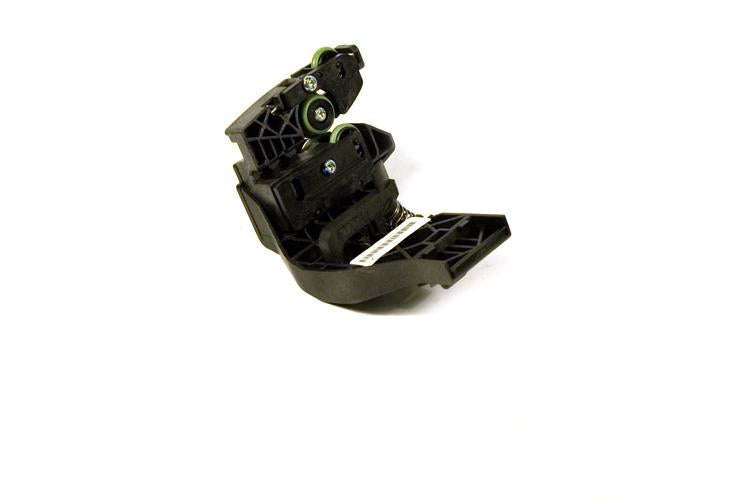 HP OEM HP 500 Cutter Assembly