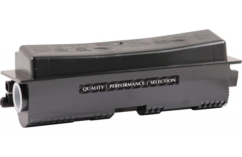 CIG Non-OEM New Toner Cartridge for Kyocera TK-162