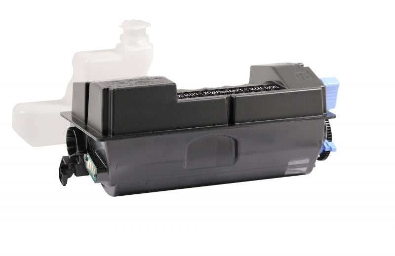 CIG Non-OEM New Toner Cartridge for Kyocera TK-3122