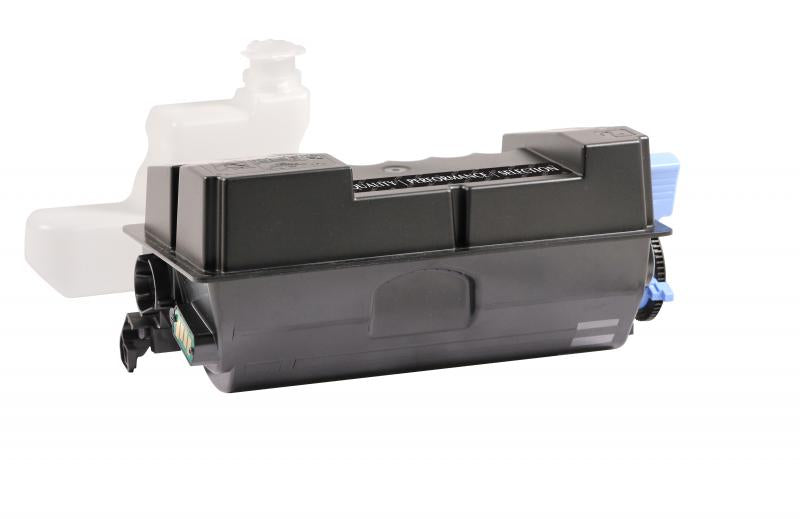 CIG Non-OEM New Toner Cartridge for Kyocera TK-3132