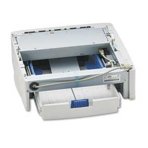 Brother LT400 LT400 Multipurpose Paper Tray, 250 Sheets
