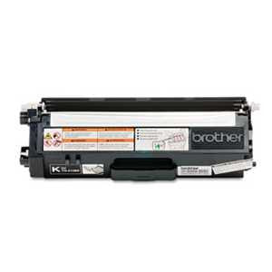 Brother TN310BK TN310BK Toner, Black