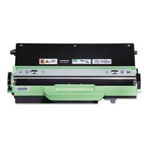 Brother WT200CL WT200CL Waste Toner Box