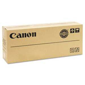 Canon 2641B004AA 2641B004AA (GPR-29) Toner, Yellow (Office Supplies)