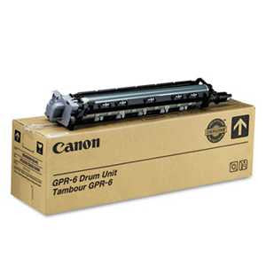Canon 6648A004AA 6648A004AA Drum Unit, Black