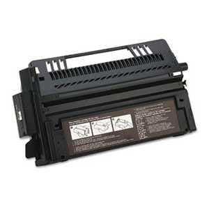 Canon PC20 PC20 Toner, Black