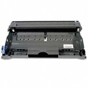 Compatible Brother DR-350 Drum Unit, MADE IN USA