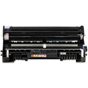 Compatible Brother DR-620 Drum Unit, MADE IN USA