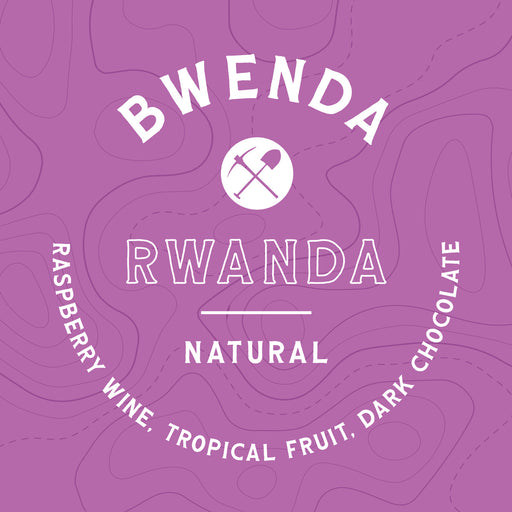 Bwenda-Rwanda-Single-Origin-Coffee.jpg