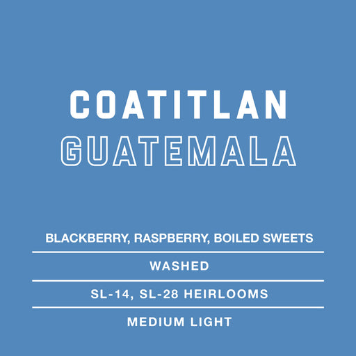 Coatitlan-Guatemala-Single-Origin-Coffee