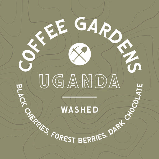 Coffee-Gardens-Uganda-Single-Origin-Coffee