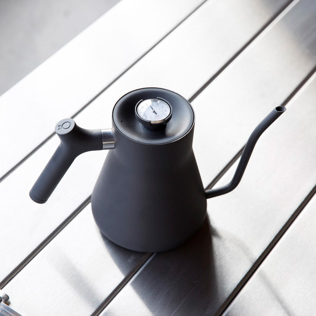 Fellow-Stagg-Pour-Over-Kettle-Matte-Black-lifestyle