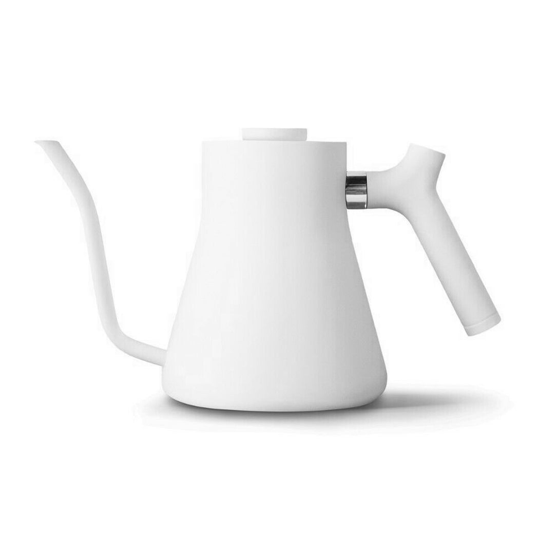 Fellow-Stagg-Pour-Over-Kettle-Matte-White