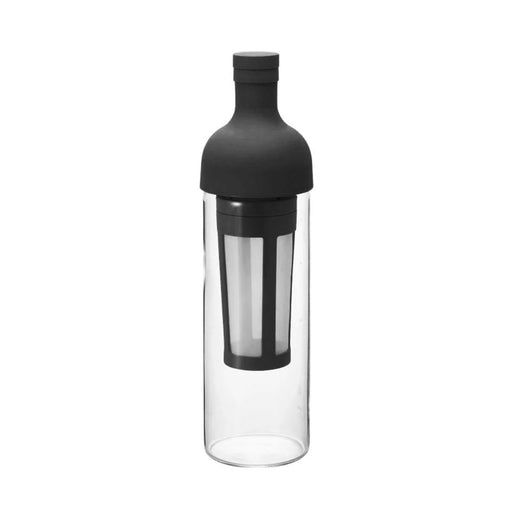 Hario Coffee Cold Brew Filter in Bottle