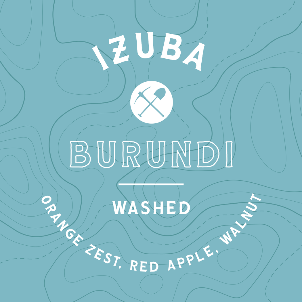Izuba-Burundi-Single-Origin-Coffee
