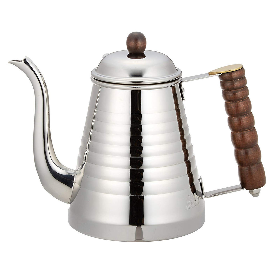 Kalita Stainless Pouring Kettle