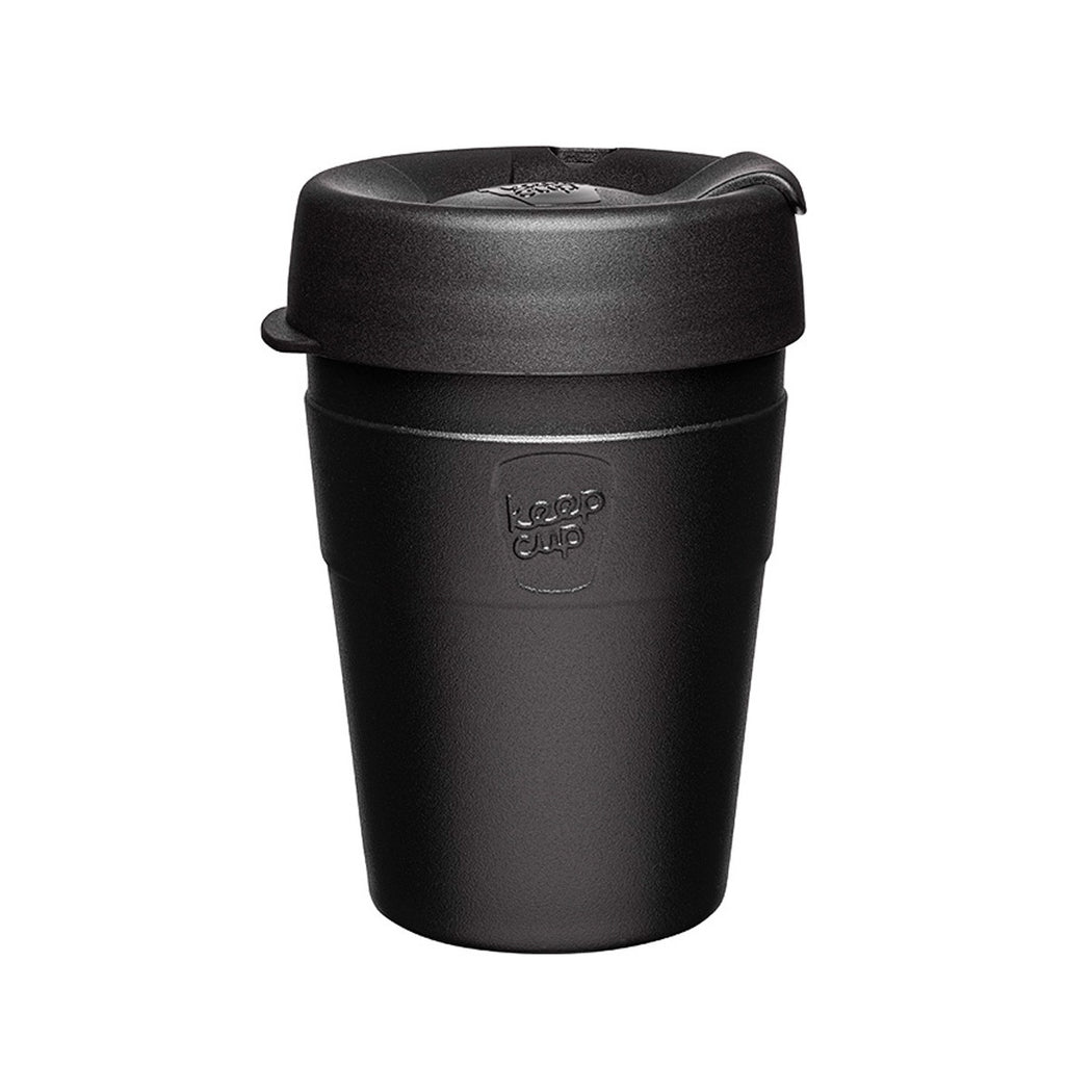 KeepCup_Coaltown_Thermal_Insulated_Reusable_TeaCoffee_Cup_340ml12oz_Black