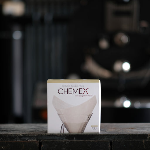 Coaltown Chemex Paper Filters