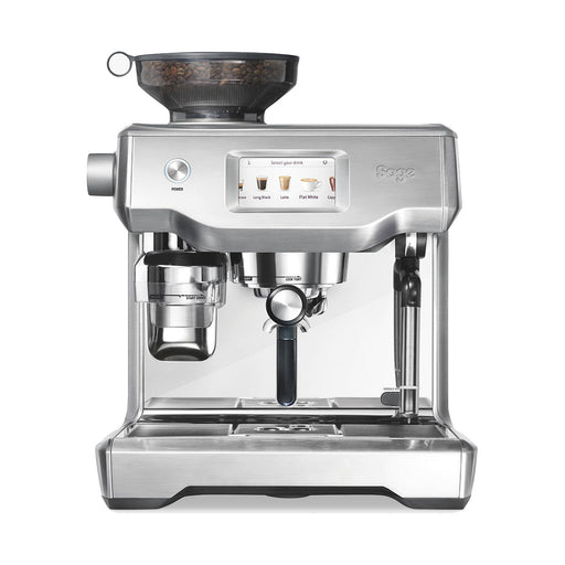 Sage-Oracle-Touch-Barista-Quality-Bean-to-Cup-Coffee-Espresso-Machine
