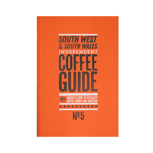 South-West-and-South-Wales-Independent-Coffee-Guide-No5