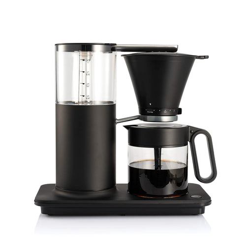 Wilfa-Classic-Plus-Coffeemaker-black