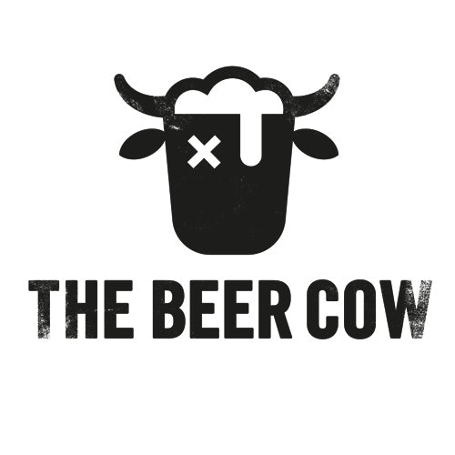 The Beer Cow
