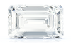 G colour diamond