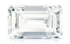 H colour diamond