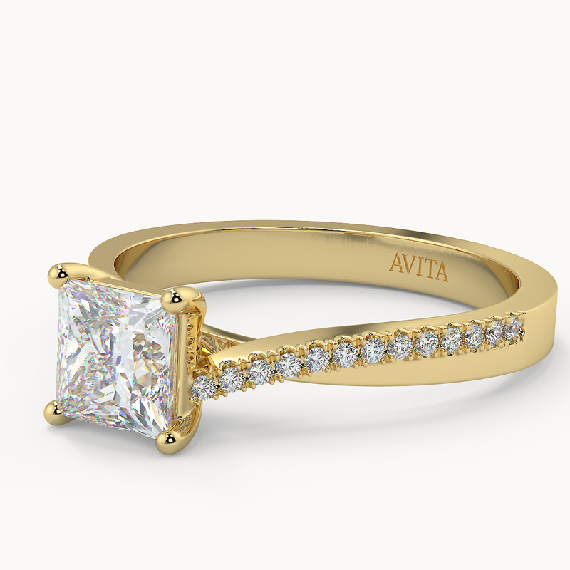 Coco Princess - Avita Jewellery