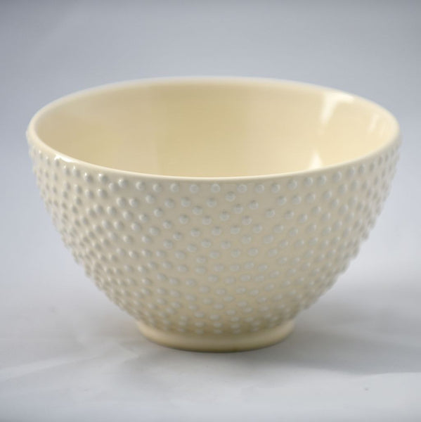 Bowls by Mark Dally