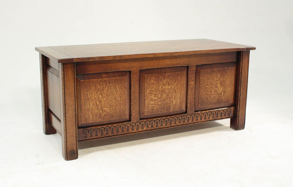 Balmoral-Bed-End-Chest