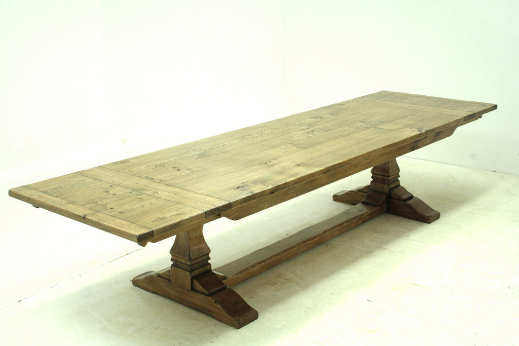 Barden Dining Table