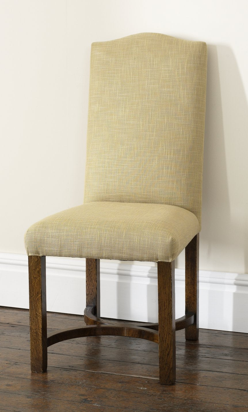Canterbury Hooped Chair