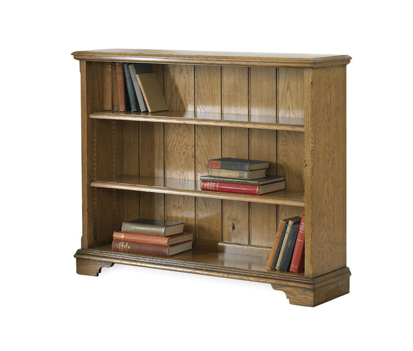 CA540-Canterbury-Open-Bookcase