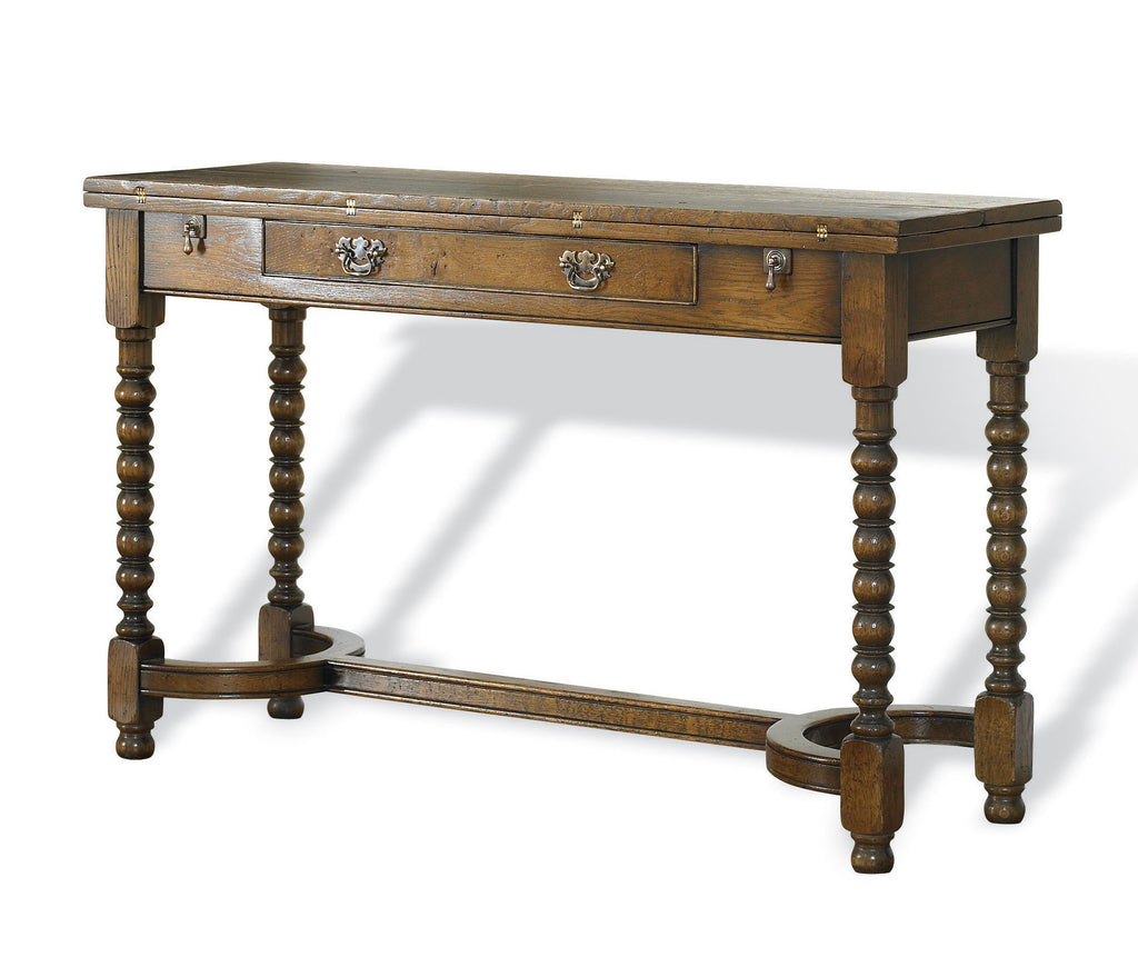 CA559-Canterbury-Folding-Table