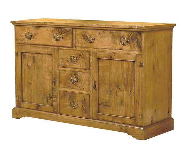 CR225-Clifford-Sideboard-2-door-5-drw