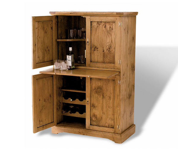 CR526-Clifford-Drinks-Cabinet