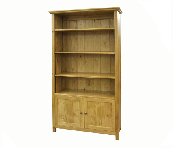 CT585A-bookcase-with-open-top