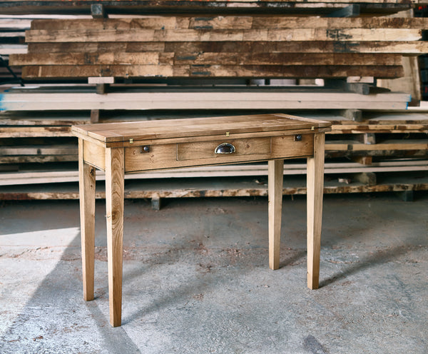 County Folding Table