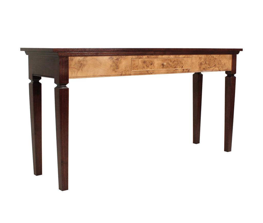 KN566-Knightsbridge-Console-Table