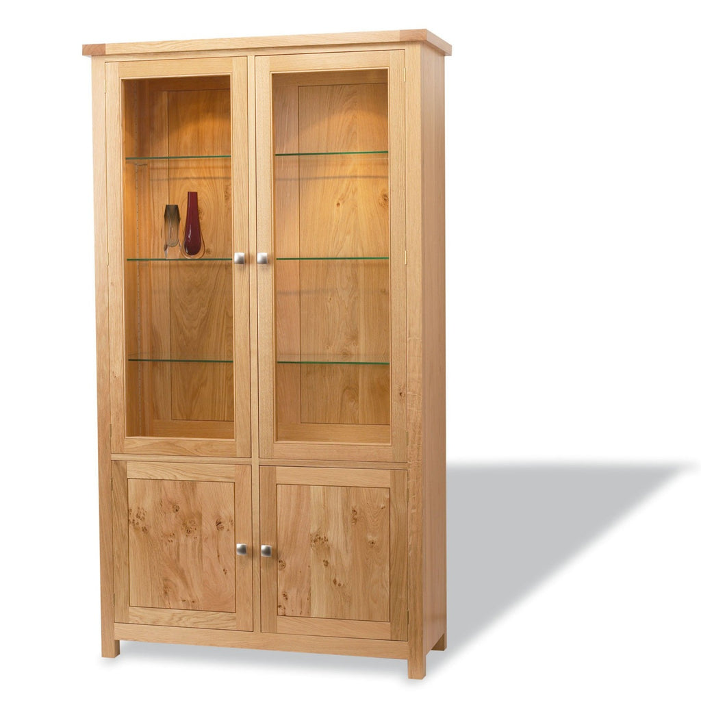 LT585-Linton-Display-Cabinet