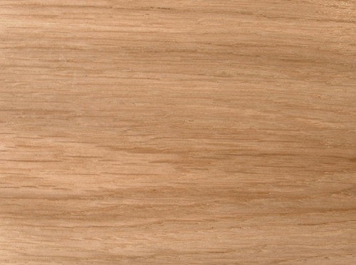 Natural Oak Colour Sample
