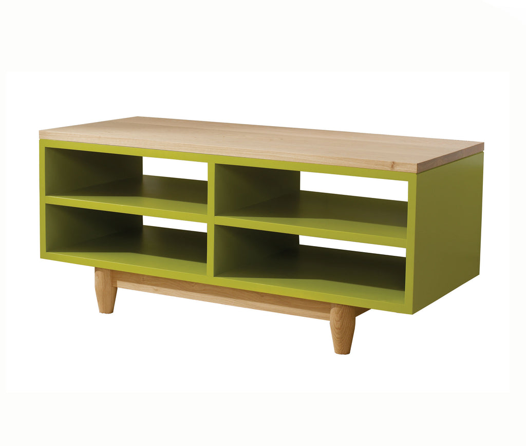 POP569-TV-Table
