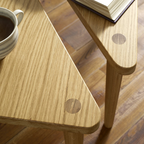 POP Pairs Occasional Table