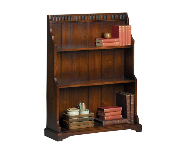 RB524-Balmoral-Waterfall-Bookcase