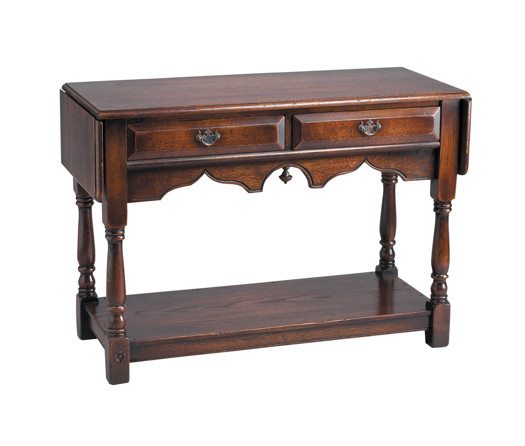RB525-Balmoral-Serving-Table