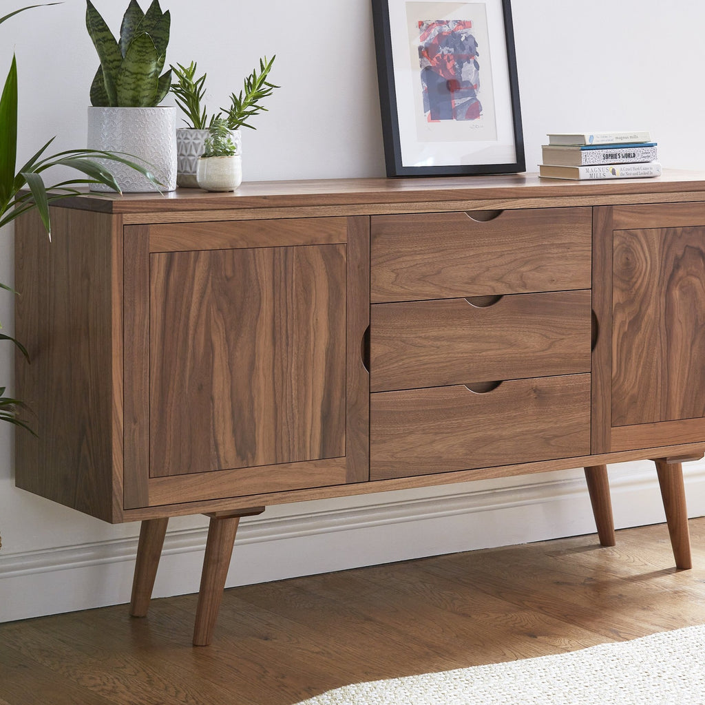 Burnsall Sideboard