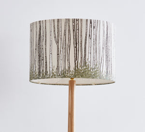 Large Lampshade - several designs available